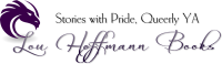 hoffmann logo clear_910409_web