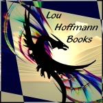 Lou Hoffmann Icon-logo-square