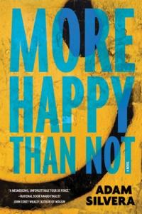 YA_Silvera_More-Happy-Than-Not