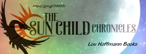 sun-child-new-banner-with-cf-logo