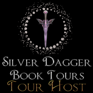 Silver Dagger Book Promotions