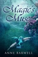 Magic's Muse
