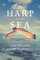 The Harp and the Sea